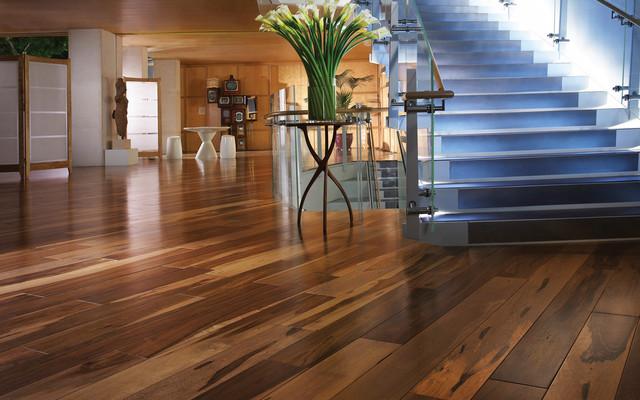Danco Construction flooring, Cass City, Michigan, call 989-872-2702 or 989-395-1466 today