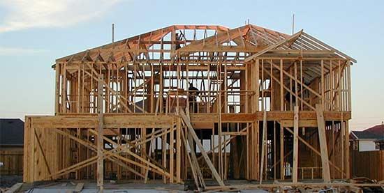 Contact us at Danco Construction, Cass City, MI 48726