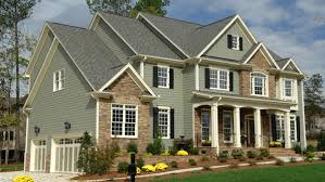 Danco Construction Siding in the Cass Ciity Michigan area call 989-872-2702 989-395-1466