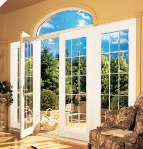 Danco Construction for all your door and window needs call today at 989-872-2702 or 989-395-1466