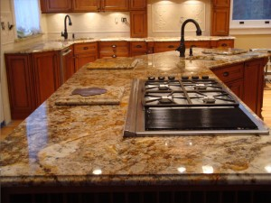 Granite-countertops-3